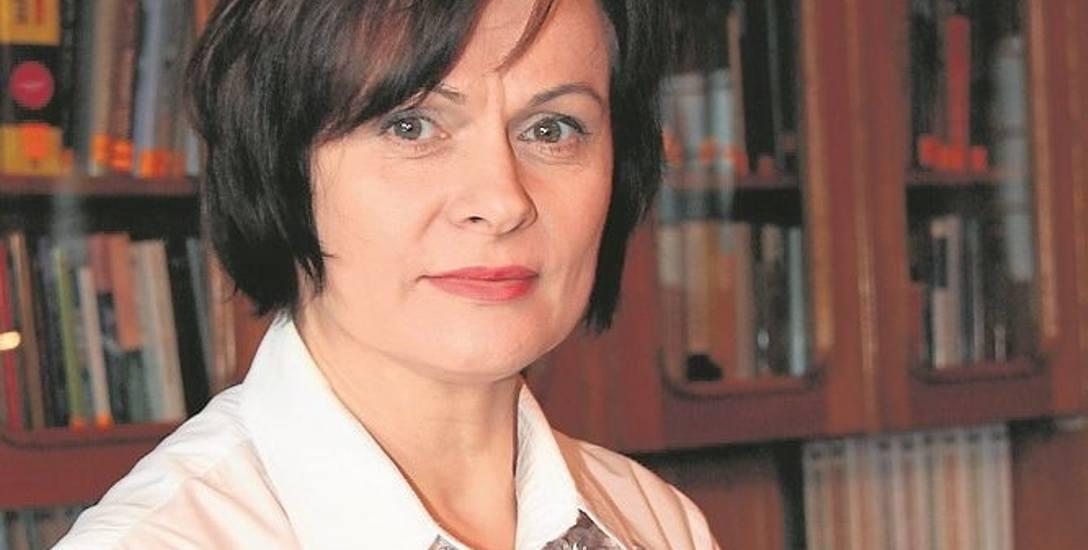 Prof. Małgorzata Dajnowicz: Nasze województwo bardzo ciekawie wyróżnia się na tle kraju pod względem swojej różnorodności kulturowej