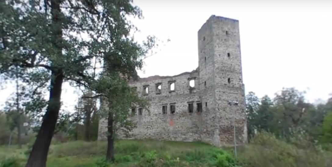 Gmina Drzewica [VIDEO]