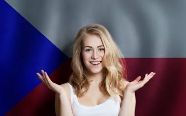 Polacy najbardziej lubią Czechów. A kogo lubimy najmniej?