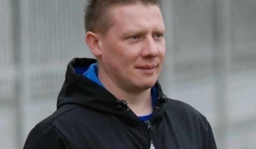 Film do artykułu: Sparta Kazimierza Wielka wygrała swój drugi sparing