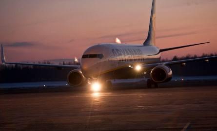 Gdzie najchętniej latamy w wakacje? Oto pięć najpopularniejszych tanich lotów z Wrocławia