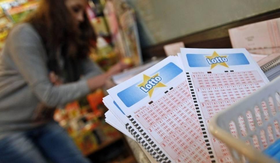 Film do artykułu: Kolejna wygrana w Lotto! Tym razem w Trzemesznie