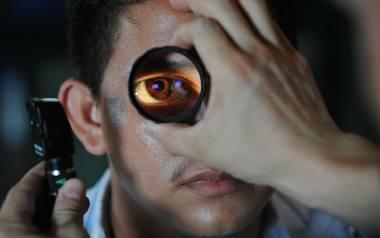 Stworzyliśmy zestawienie najlepszych okulistów w regionie. Do którego stomatologa warto się wybrać?Zobacz na kolejnych slajdach >>&