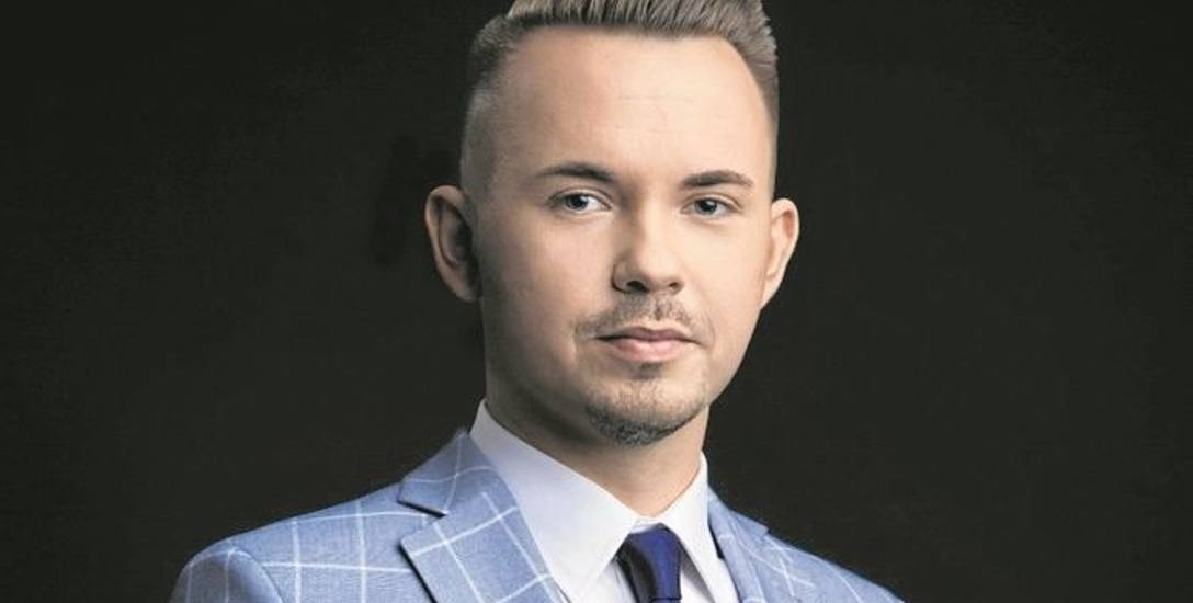 Ostrołęckie operalia to już marka na rynku muzycznym