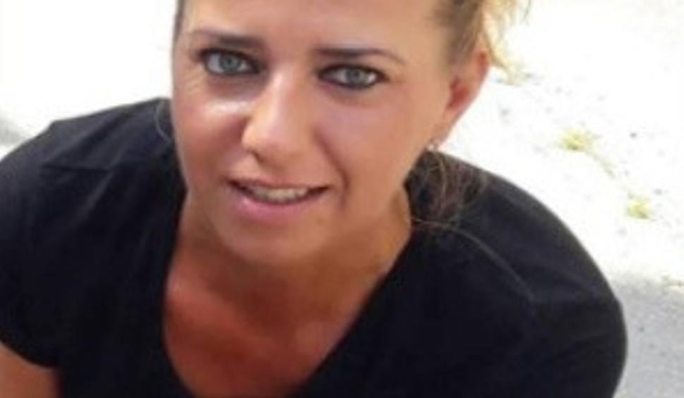 Film do artykułu: Poszukiwana Ewa Adamiak odnalazła się. Bydgoszczanka wyszła z domu 3 tygodnie temu