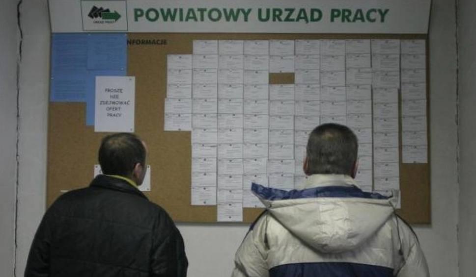 Film do artykułu: Czy w polskie firmy będą skazane tylko na azjatyckich pracowników? Rośnie takie ryzyko