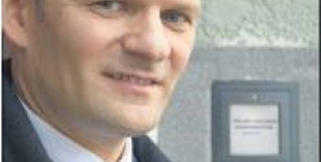 Tomasz Gierczak