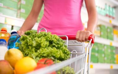 """Dieta DASH już po raz 9. z rzędu znalazła się w czołówce najlepszych diet na świecie w raporcie """"US News Best Diet"""". Ma potwierdzone działanie zdrowotne,"""