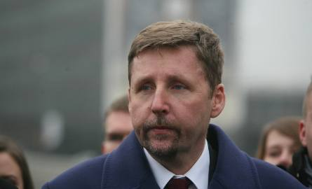 Marek Migalski: Wsparcie ze strony opozycji szkodzi strajkującym lekarzom