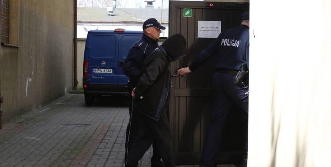 Kolejna sprawa z okręgu słupskiego została rozwiązana przez policjantów z gdańskiego Archiwum X i Prokuraturę Okręgową w Słupsku. Podejrzany o zabójstwo