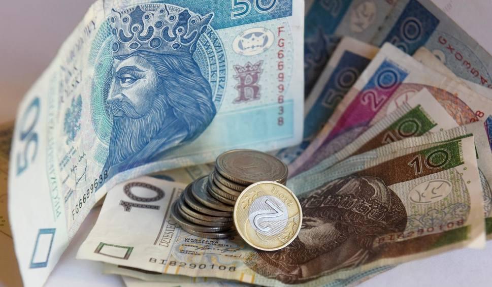 Film do artykułu: 34 opolskie firmy z dotacjami unijnymi. Będą promować swoje produkty i usługi na nowych rynkach w kraju i za granicą