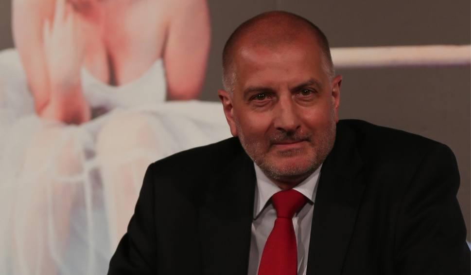 Film do artykułu: Były kandydat na prezydenta Wrocławia chce demonstracji przeciw polityce Rafała Dutkiewicza
