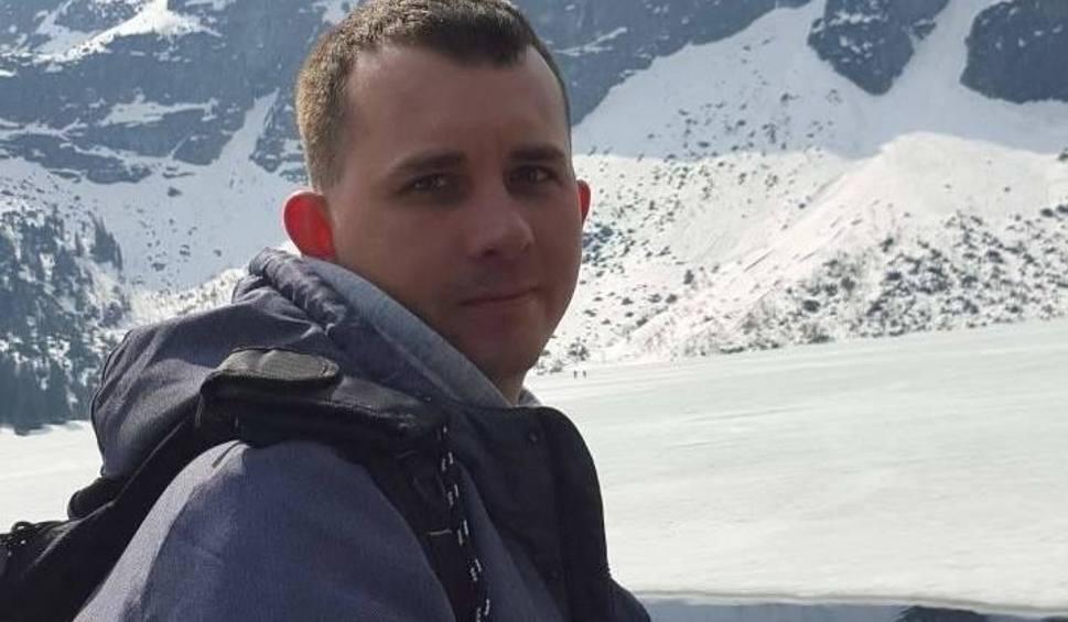 Film do artykułu: Znalazł się dawca szpiku kostnego dla Pawła Gajowika! Ostrowczanin ma szansę pokonać białaczkę