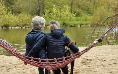 Minister Rodziny i Polityki Społecznej przypomina, że 13 emerytura już w tym roku wprowadzona została już formie ustawy. - Będzie też realizowana dalej