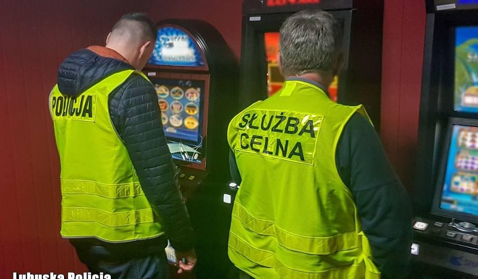 Film do artykułu: Nielegalne kasyno w Gubinie. Właścicielowi lokalu grozi kara 3 lat więzienia i grzywna do nawet 300 tysięcy złotych [ZDJĘCIA, WIDEO]