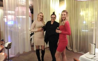 Restaurant Week. Kolacja inaugurująca w Białymstoku odbyła się w hotelu Cristal. Co podano? (ZDJĘCIA)