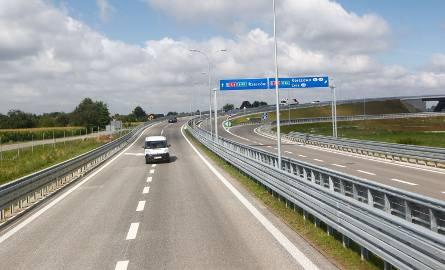 W marcu rzeszowski oddział GDDKiA ogłosi przetarg na obsługę Miejsc Obsługi Podróżnych przy autostradzie A4.