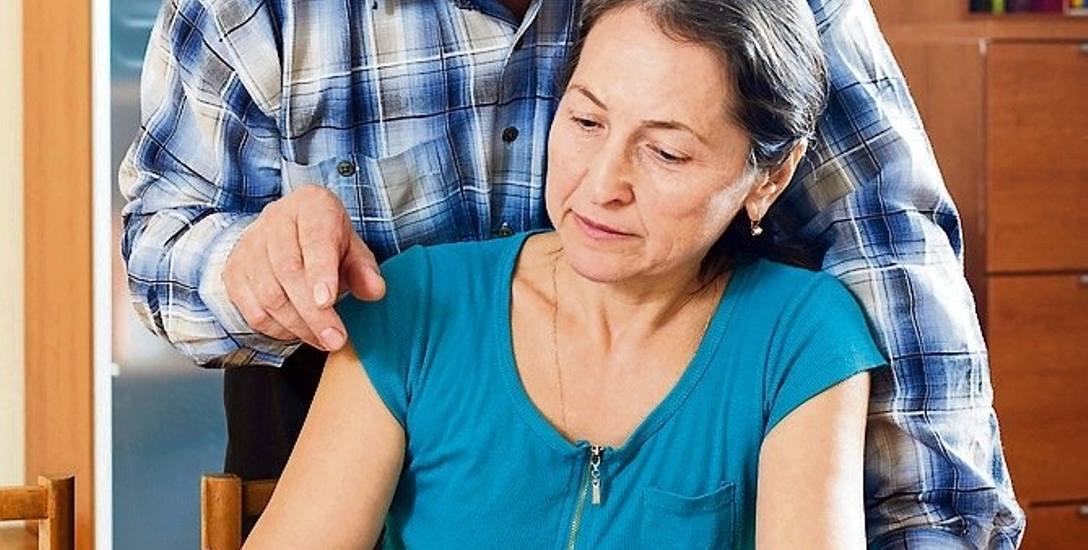 Wcześniejsza emerytura może pogrążyć. Pomorscy emeryci mają długi