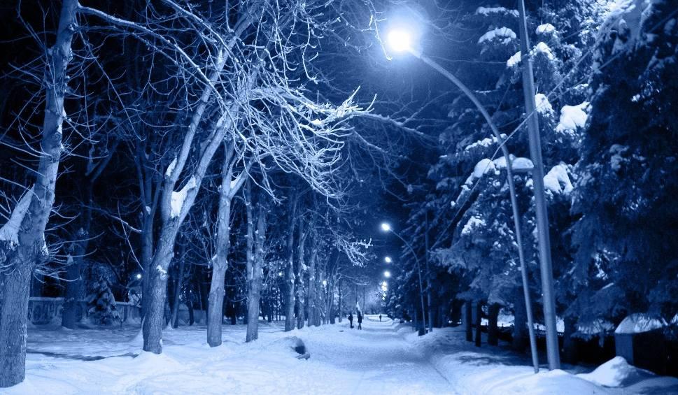 Film do artykułu: Meteorolodzy ostrzegają: ta noc będzie najchłodniejszą tej zimy na Podkarpaciu!