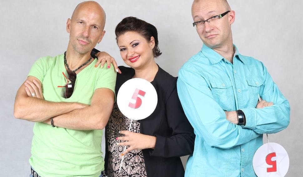 Film do artykułu: Szukamy Talentu Ostrowieckiego. Zapraszamy na casting, dla najlepszych atrakcyjne nagrody