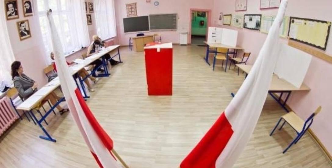 Prokuratura zbada rejestr wyborców w Kołobrzegu