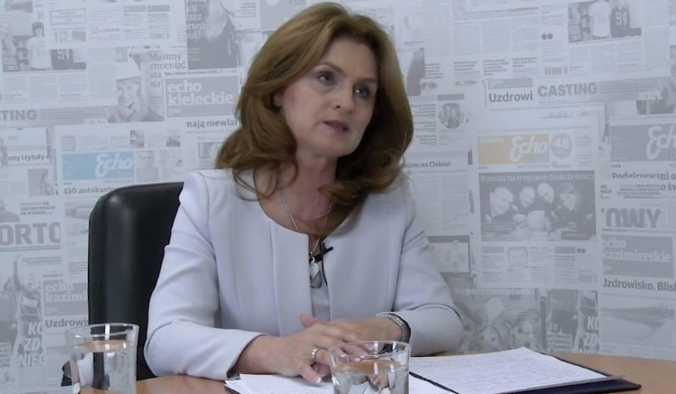 Film do artykułu: Gość Dnia: Dyrektor Świętokrzyskiego NFZ wyjaśnia tajemnice sieci szpitali