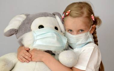 Pandemia koronawirusa w Polsce sprawi, że trudniej będzie ściągnąć zasądzone alimenty?