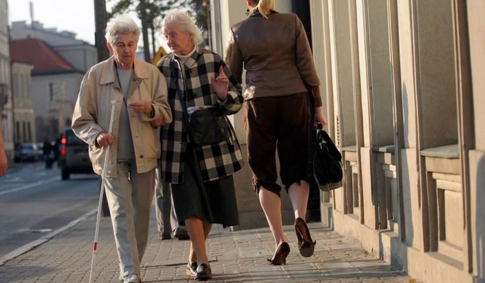 Film do artykułu: Emerytury 2021.Zmiany dla emerytów i rencistów! Czy ZUS nie rozlicza nadwyżek podatków emerytów i rencistów w 2021 roku? 20.04.2021