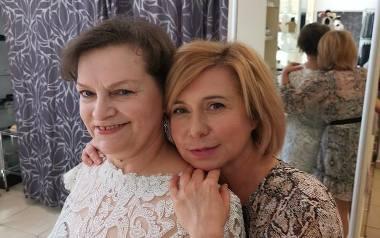 12 kobiet, 12 życiowych historii i  wspólny cel - na nowo odnaleźć siebie i szczęście. Pomocną dłoń otrzymały od właścicielek firm z Białegostoku.