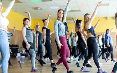 Dzień Kobiet w Szkole Tańca King Dance. Trwają zapisy