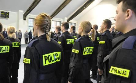 Strajk włoski służb mundurowych. Możemy to odczuć na granicach kraju i podczas kontroli drogowych
