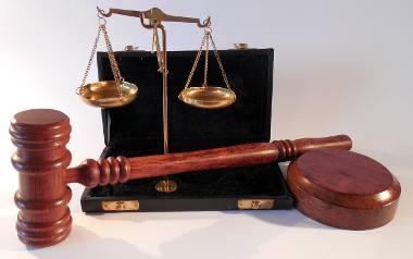 Sędzia musi lubić ludzi