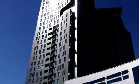 Sea Towers / Zdjęcie poglądowe