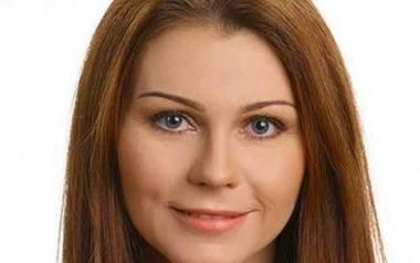 Justyną Pokrzywką, psycholog dziecięcy z Gabinetu Psychologicznego  w Kielcach