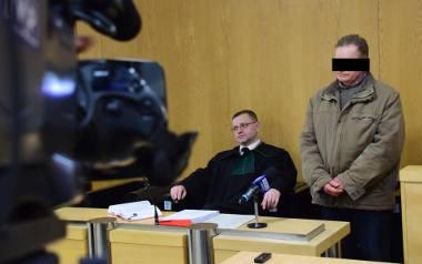 Tajemnica śmierci Haliny G., pięlęgniarki z Jasła. Proces zbliża się do końca. Sąd chce przeprowadzić wizję lokalną