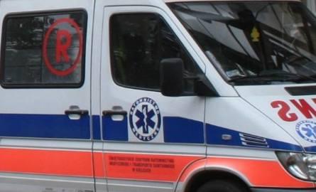 Starachowiccy policjanci badają przyczynę śmierci dziecka