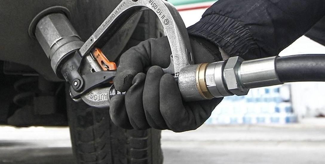 Fabryczna instalacja LPG to spore korzyści