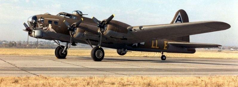 Rosjanie zniszczyli maszynę i zabili lotników w odwecie za omyłkowe zestrzelenie JAK-ów