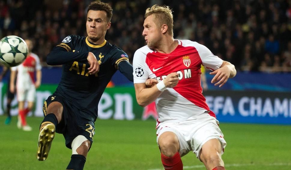 Film do artykułu: Mecz Manchester City - AS Monaco ONLINE. Gdzie oglądać w telewizji? TRANSMISJA TV NA ŻYWO