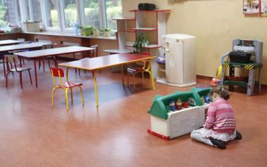 Powrót dzieci do żłobków i przedszkoli to jedno z pierwszych posunięć rządu w kierunku odmrażania polskiej gospodarki. Boją się tego rodzice i opiek