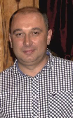 Adam Wesołowski,    Inter-Vax