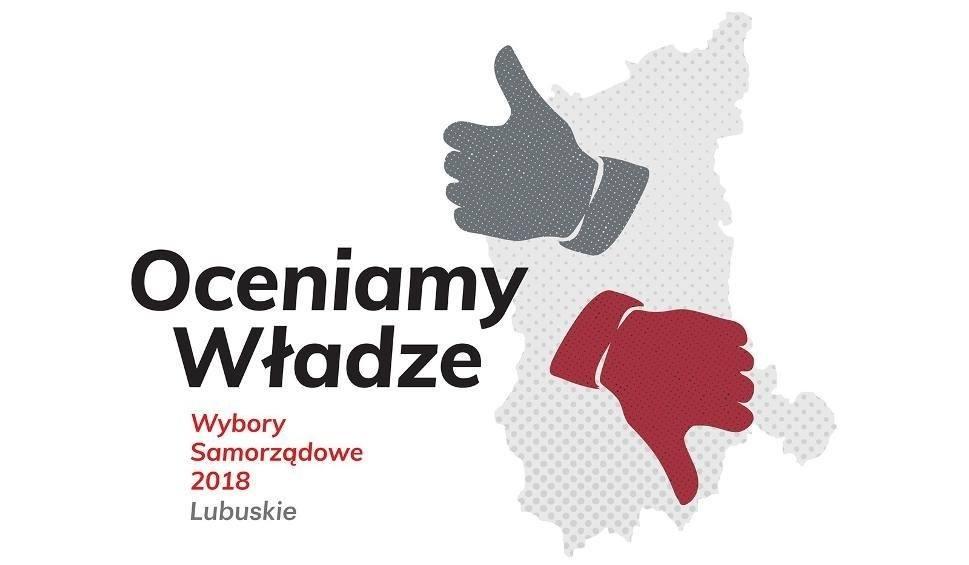 Film do artykułu: RADNY NA MEDAL | Poznaj aktualny ranking radnych powiatu nowosolskiego!
