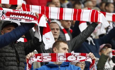 W sobotę, 20 października, ŁKS Łódź wygrał na własnym boisku z zespołem GKS Jastrzębie. Piłkarze łódzkiego klubu stanęli na wysokości zadania i zdobyli