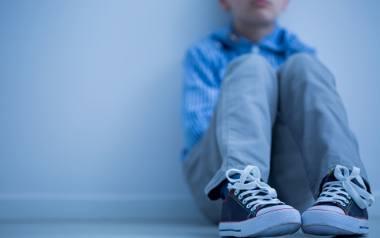Zapomniane podczas pandemii: dzieci. O nich nie rozmawiamy, a to one ze skutkami kryzysu będą żyły najdłużej