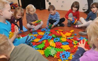Drzwi otwarte w przedszkolach to okazja dla rodziców na zapoznanie się z ofertą placówek. Sprawdź, kiedy odbędą się drzwi otwarte 2020 w Poznaniu.