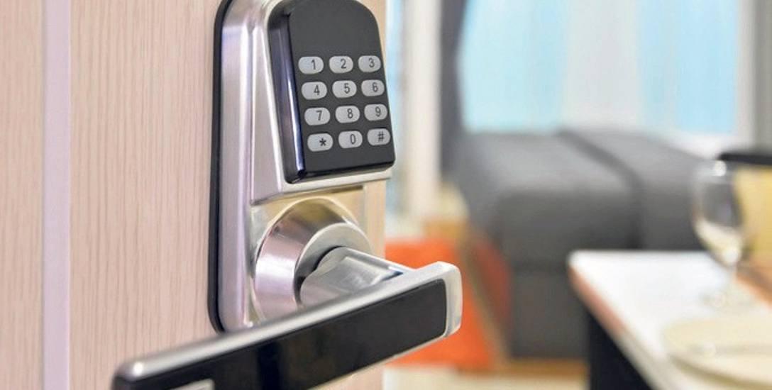 Niepokojące wyniki kontroli w obiektach hotelarskich na Pomorzu