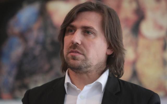 Agent Tomek ma kłopoty, bo nie mówił prawdy w sprawie willi Kwaśniewskich? Śledztwo prowadzi Prokuratura Regionalna w Katowicach