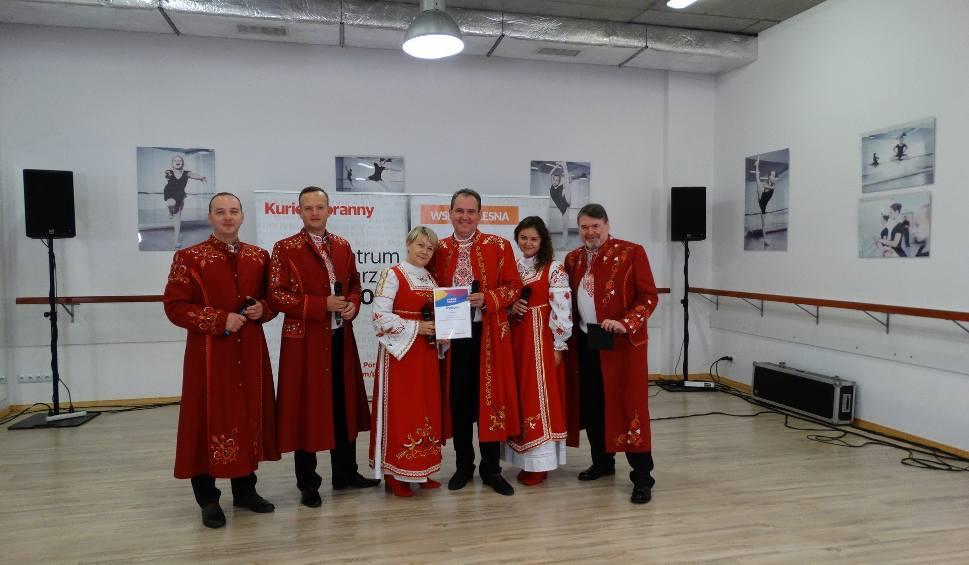 Film do artykułu: POKAŻ TALENT! Zwycięzcy eliminacji regionalnych zaprezentowali swoje talenty w DanceOFFni (zdjęcia i wideo)