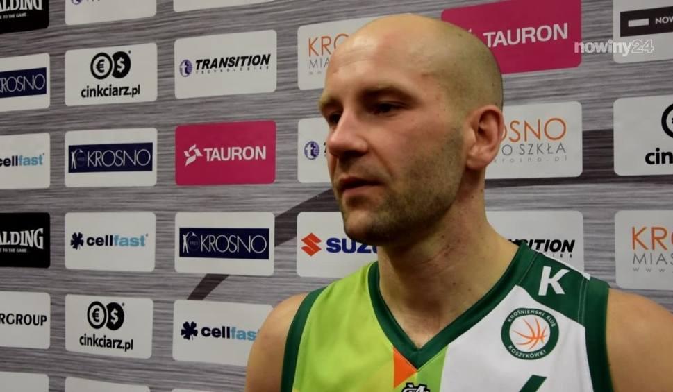 Film do artykułu: Dariusz Oczkowicz: To był bardzo dobry sezon