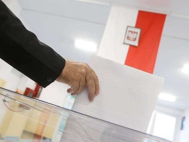 Wyniki wyborów samorządowych 2018 w Świętokrzyskiem. Zobacz wyniki w każdym mieście i gminie oraz w sejmiku województwa